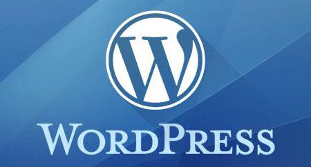 WordPress优化:防止生成自动草稿auto-draft
