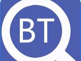 总结最近对bt,磁力链接,p2p,pt的认识